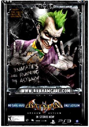 File:Joker arkhamasylum poster.jpg