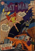 Batman107