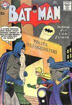 Batman119
