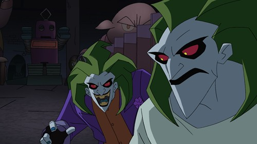 File:Joker 2.0 and Joker.jpg