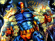 1597223-deathstroke wallpaper by therezidentevil