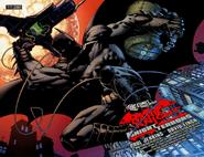 Batman-Knight Terrors
