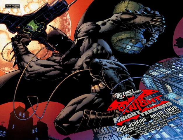 File:Batman-Knight Terrors.png