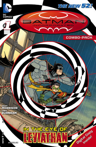 File:Batman Incorporated Vol 2-1 Cover-4.jpg