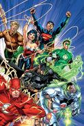 Justice League Vol 2-1 Cover-4 Teaser