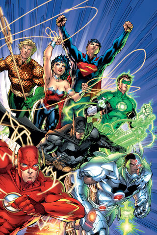 File:Justice League Vol 2-1 Cover-4 Teaser.jpg