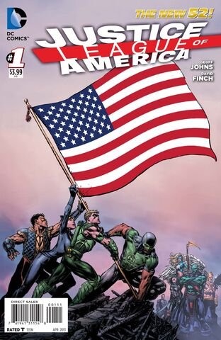 File:Justice League of America Vol 3-1 Cover-1.jpg