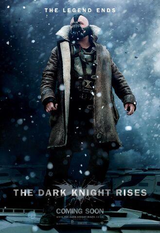 File:TDKR Bane poster-1.jpg
