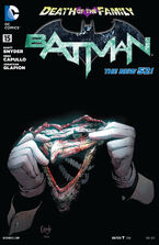 Batman Vol 2-15 Cover-2