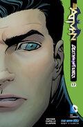 Batman Vol 2-17 Cover-6