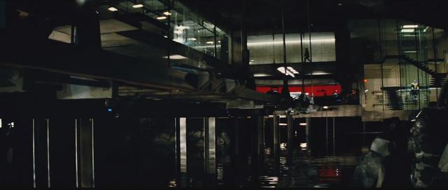 File:Batman v Superman 12.png