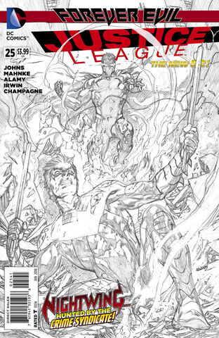 File:Justice League Vol 2-25 Cover-3.jpg