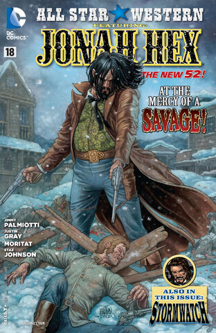 File:All Star Western Vol 3-18 Cover-1.jpg