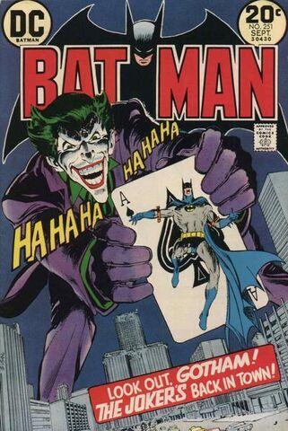 File:Batman251.jpg