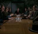 Gotham City Crimelords