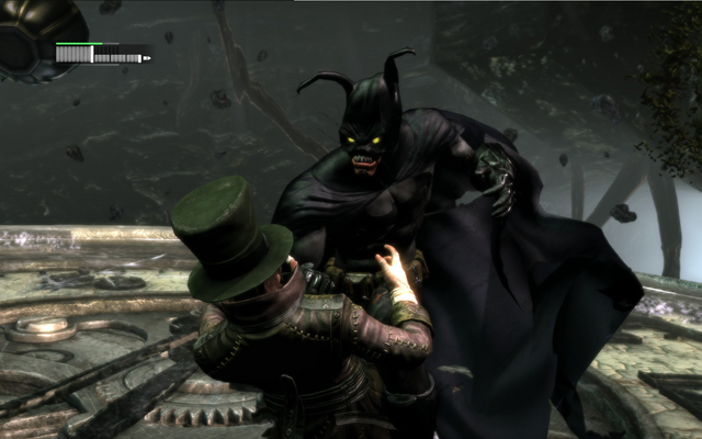 File:MadHatter4.png