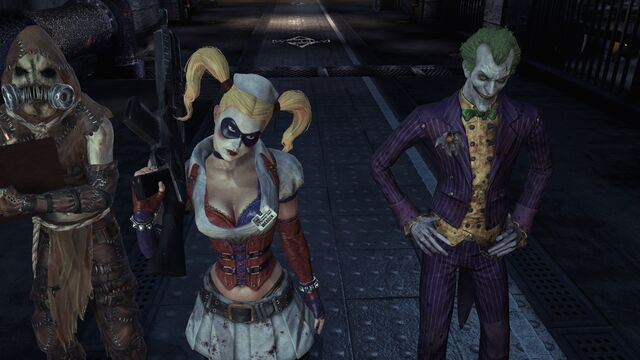 File:Arkham villians trio.jpg