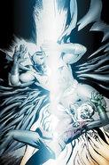 Batman and Robin-21 Cover-1 Teaser