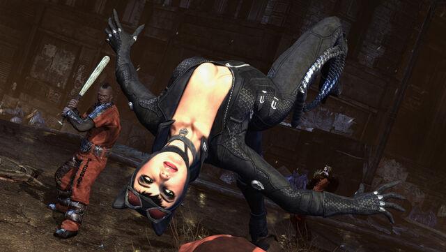 File:Batman arkham city catwoman-4.jpg