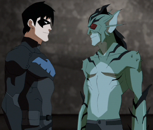 File:Nightwing and Lagoon.png