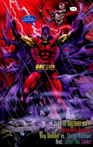 File:00000 Batman of sur-en-arrh.bat-mite.jpg