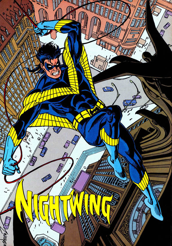 File:334px-Nightwing 0001.jpg
