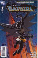 Batgirl1v