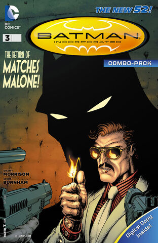 File:Batman Incorporated Vol 2-3 Cover-4.jpg