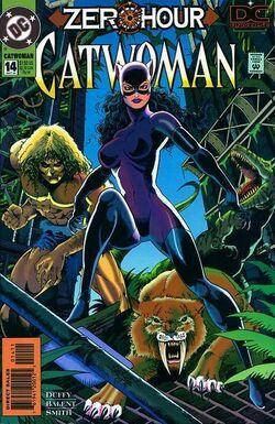 Catwoman14v