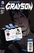 Grayson Vol 1-2 Cover-2