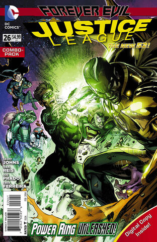 File:Justice League Vol 2-26 Cover-4.jpg