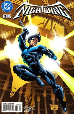 Nightwing3v