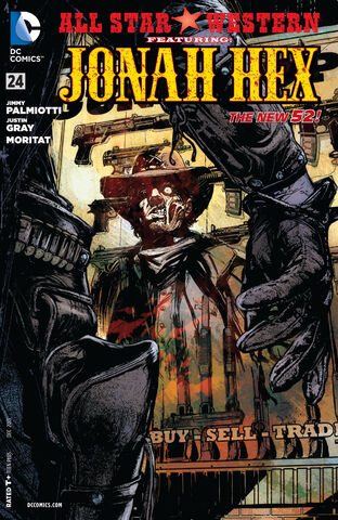 File:All Star Western Vol 3-24 Cover-1.jpg