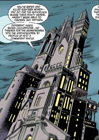 File:Arkham-jokers-apprentice1.jpg