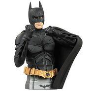 Batmanbust