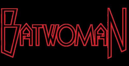 File:Batwoman vol1 logo.png