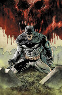Detective Comics Vol 2-10 Cover-3 Teaser