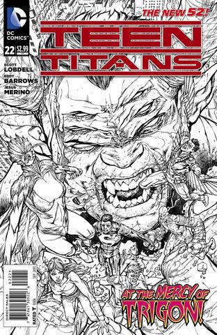 File:Teen Titans Vol 4-22 Cover-2.jpg
