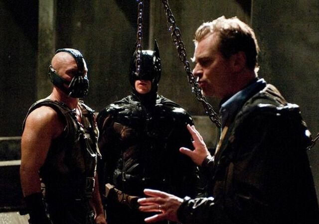 File:The-dark-knight-rises-bane-batman-2.jpg