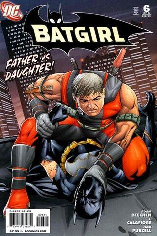 File:Batgirl6v.jpg