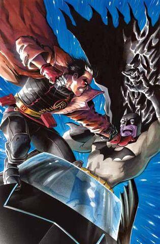 File:Jason Todd Vs Batman.jpg