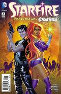 Starfire Vol 2-7 Cover-1