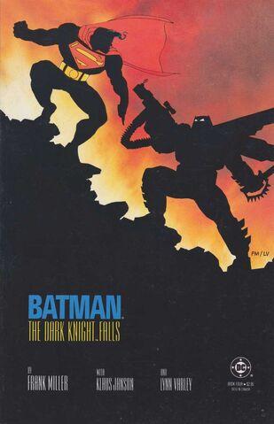 File:1766655-batman the dark knight returns 1986 1st printing 4 .jpeg
