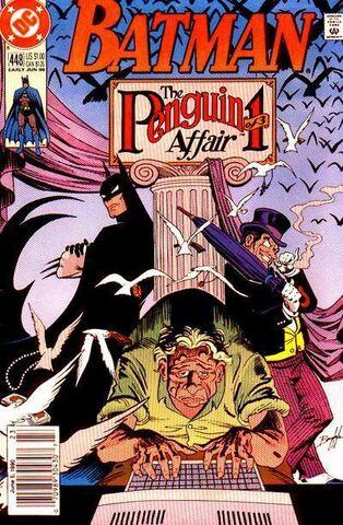 File:Batman448.jpg