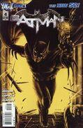 Batman Vol 2-4 Cover-2