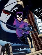 1033888-catwoman 1996 037 23