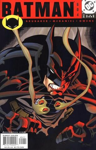 File:Batman604.jpg