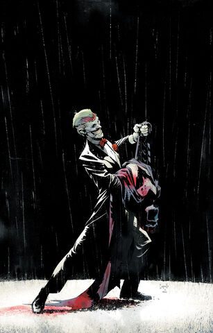 File:Batman Vol 2-17 Cover-1 Teaser.jpg