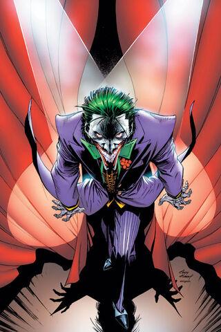 File:Joker 0003.jpg