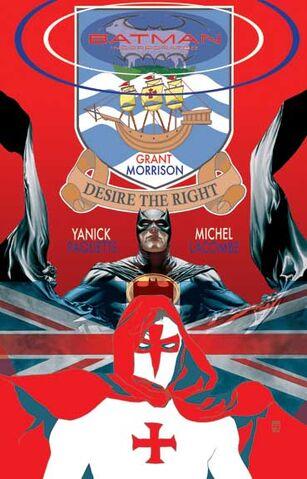 File:Batman Inc-5 Cover-1 Teaser.jpg